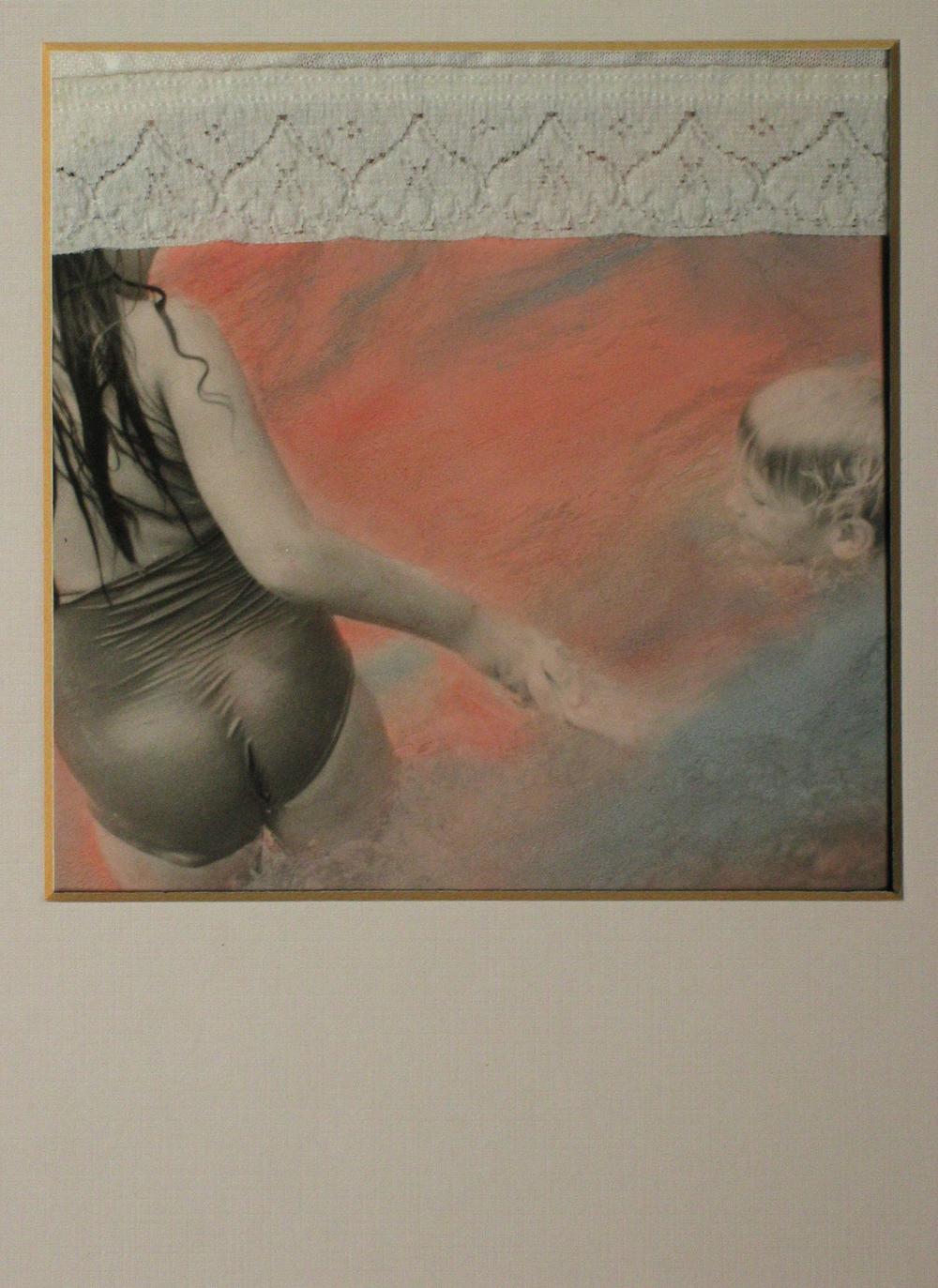 2.Imagen II 10X10cm pintada a mano..JPG