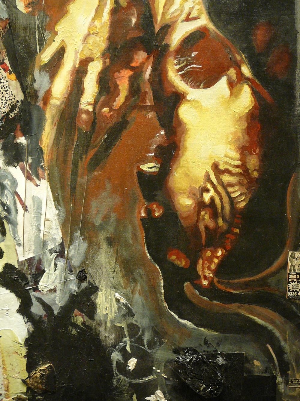 Subterraneo A Pazmino 2016 001 (107).JPG
