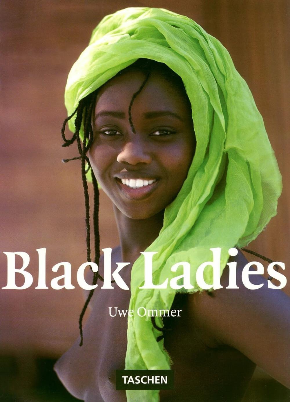 black ladies.jpg