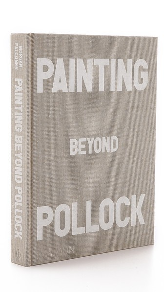 painting beyond.jpg