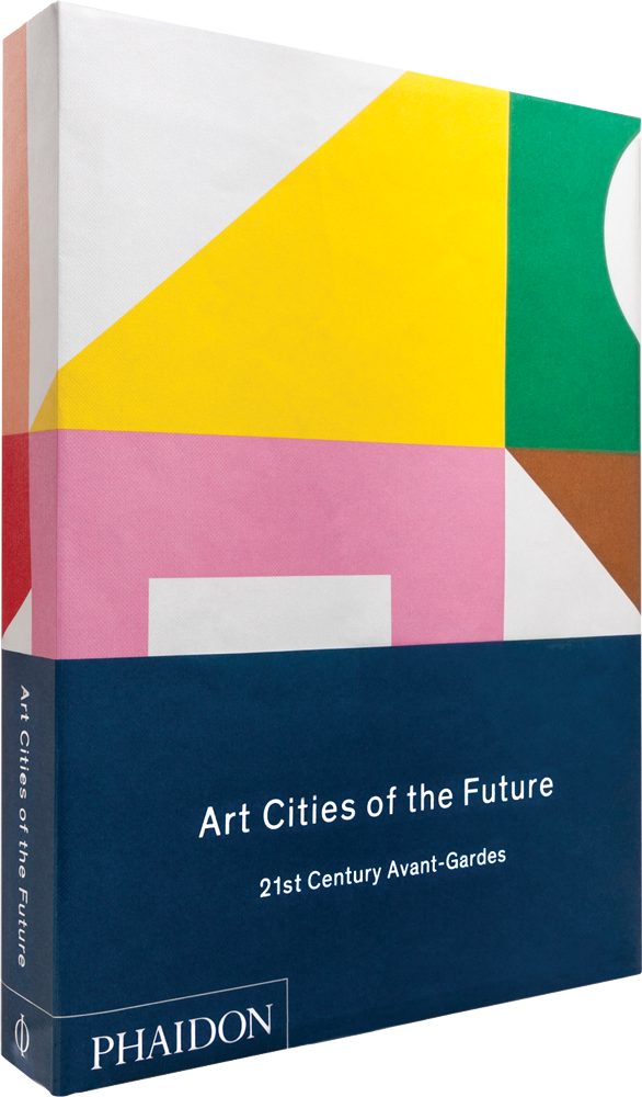 fall2013-art-cities-of-the-future.png