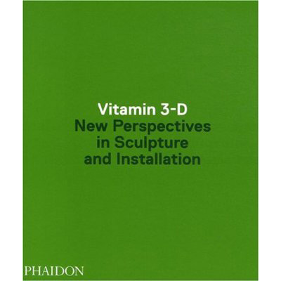 vitamin 3d.jpg