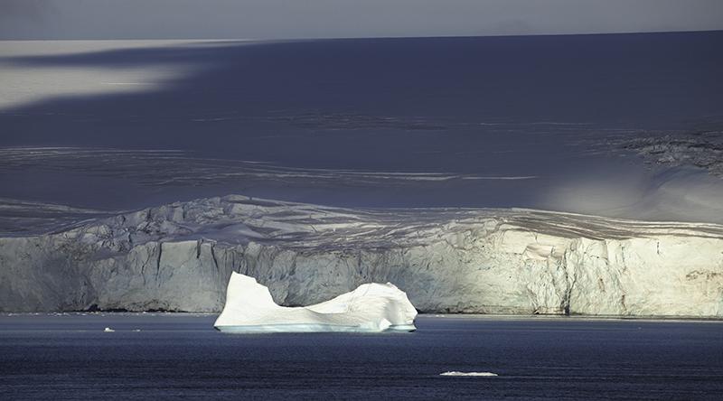 25 MG Antartida.jpg