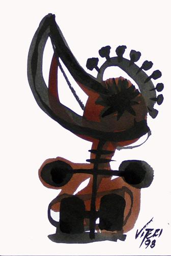 Viteri-sept-2011-54.jpg