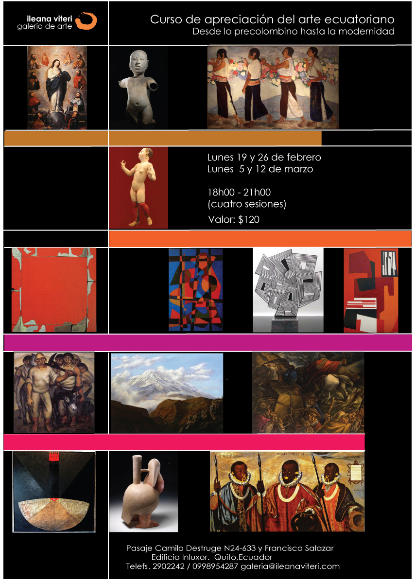 Clases-apreciación-arte-ecuatoriano-febrero-2018.jpg