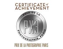 PX3-certificate-silver.jpg