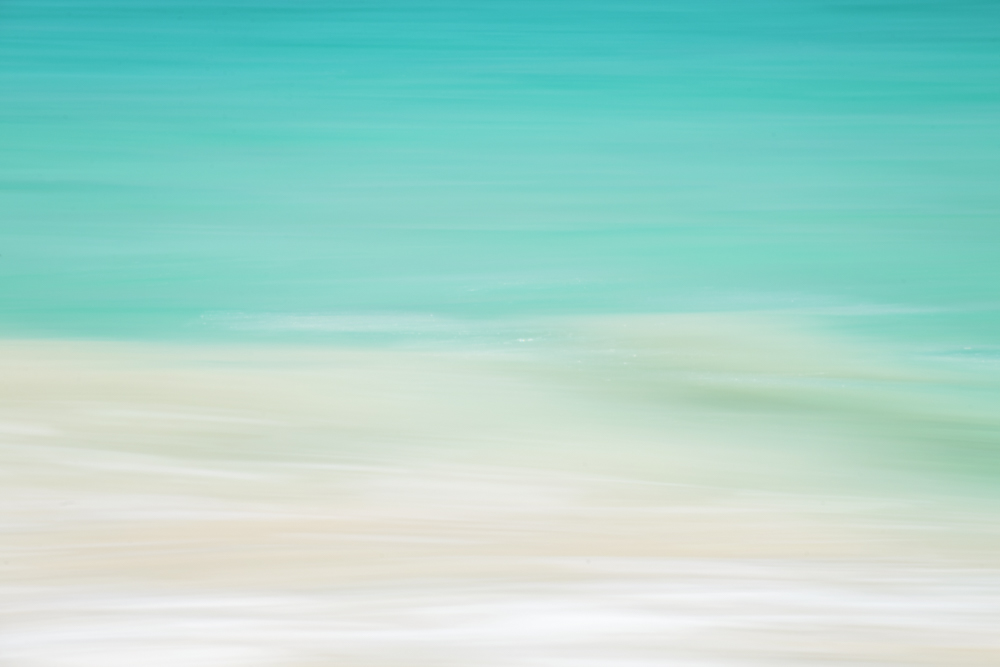 St. Barths Waves 9508