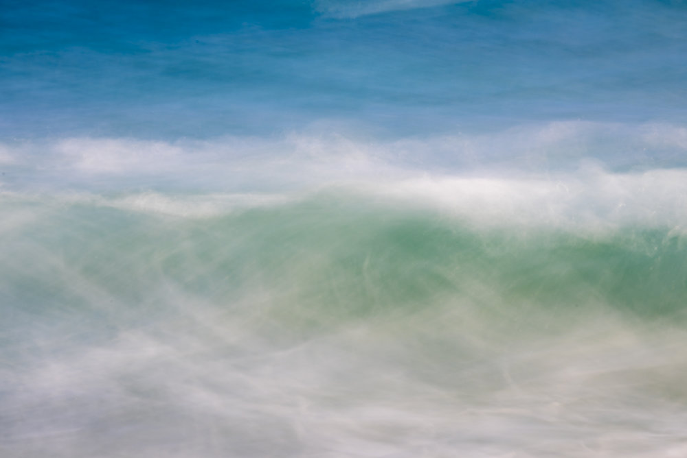 Antigua Waves 1917