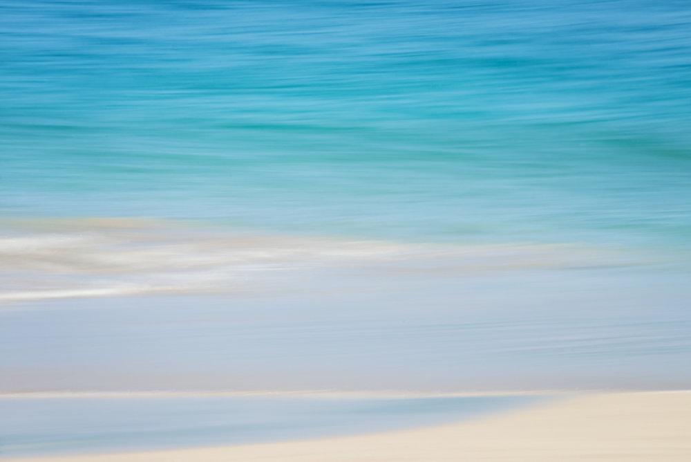 St. Barths Waves 9242