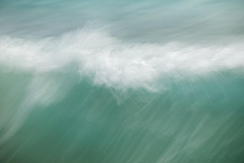 Antigua Waves 3897