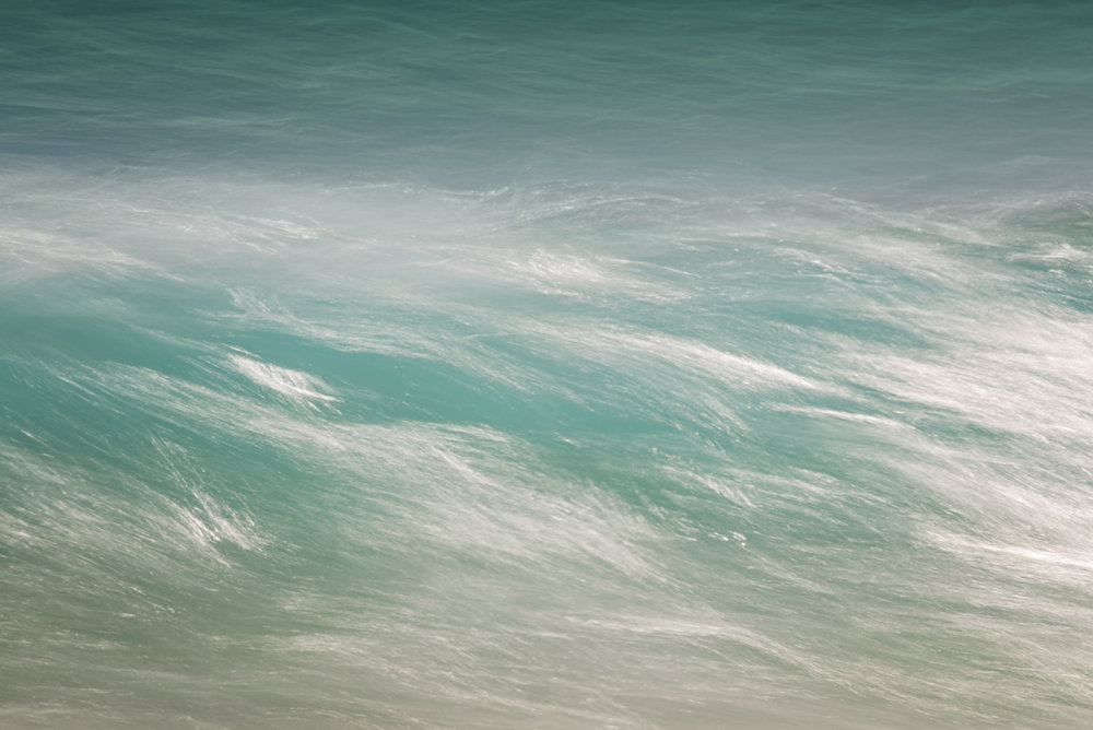 Antigua Waves 3959