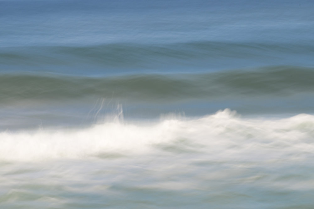 Imanta Waves 7857
