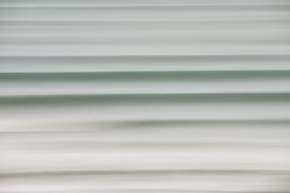 Biarritz Waves 1617