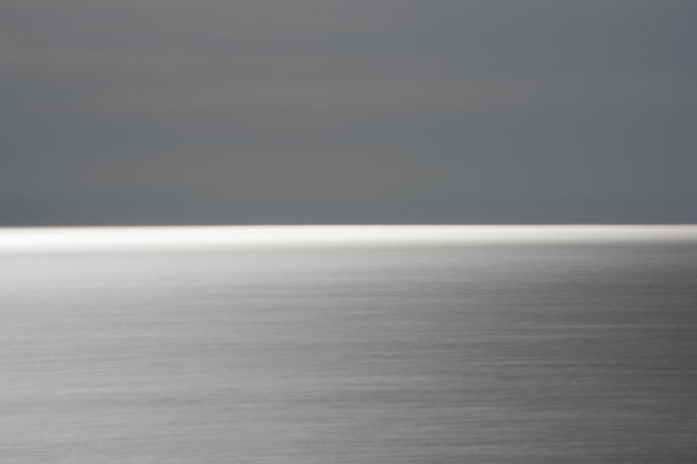 Biarritz Waves 2407