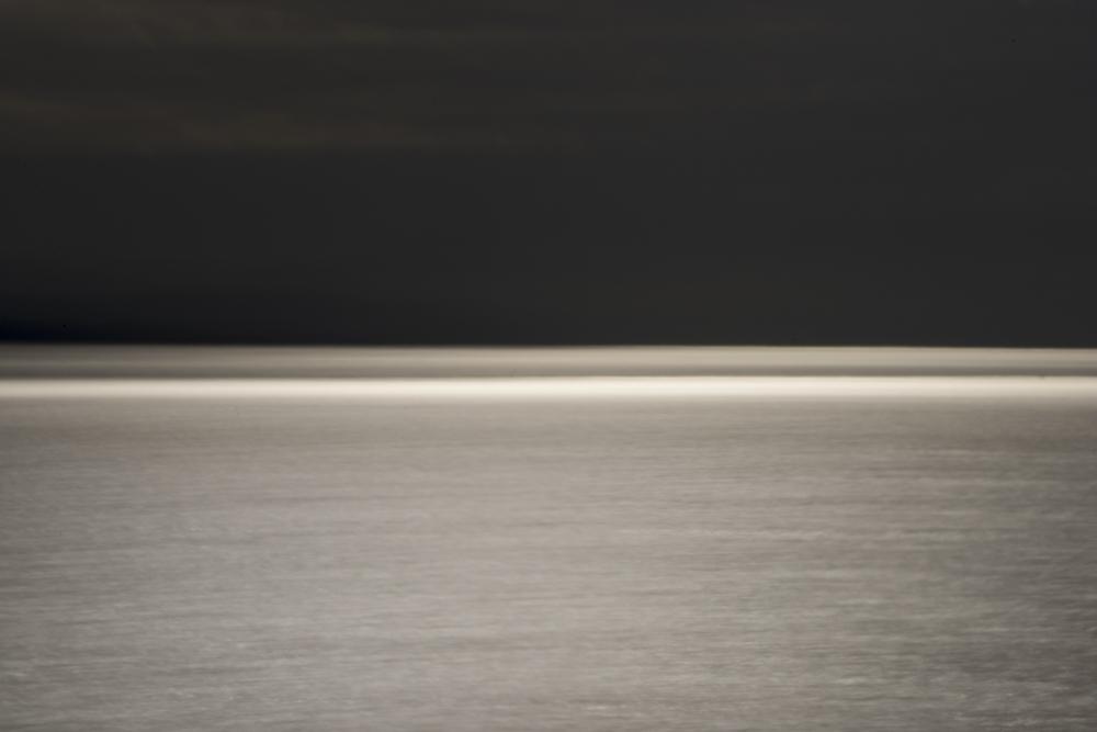 Biarritz Waves 2408