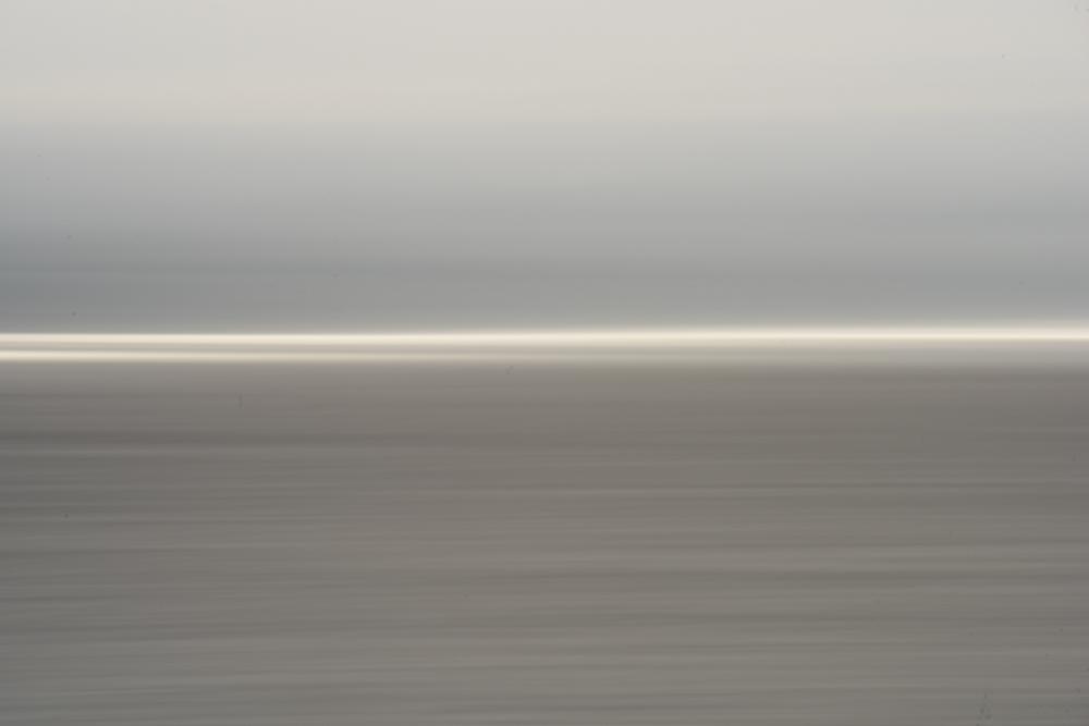 Biarritz Waves 2393