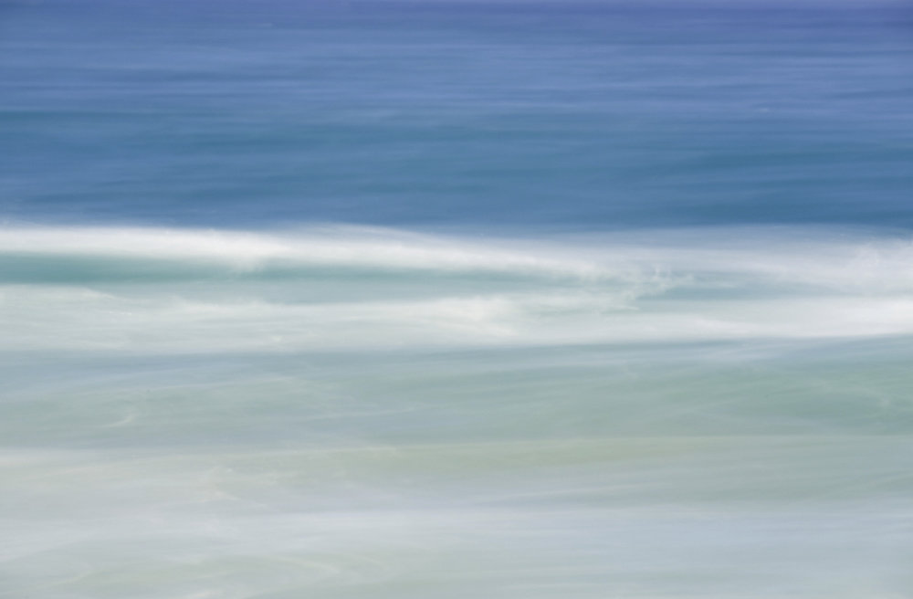 Antigua Waves 2933