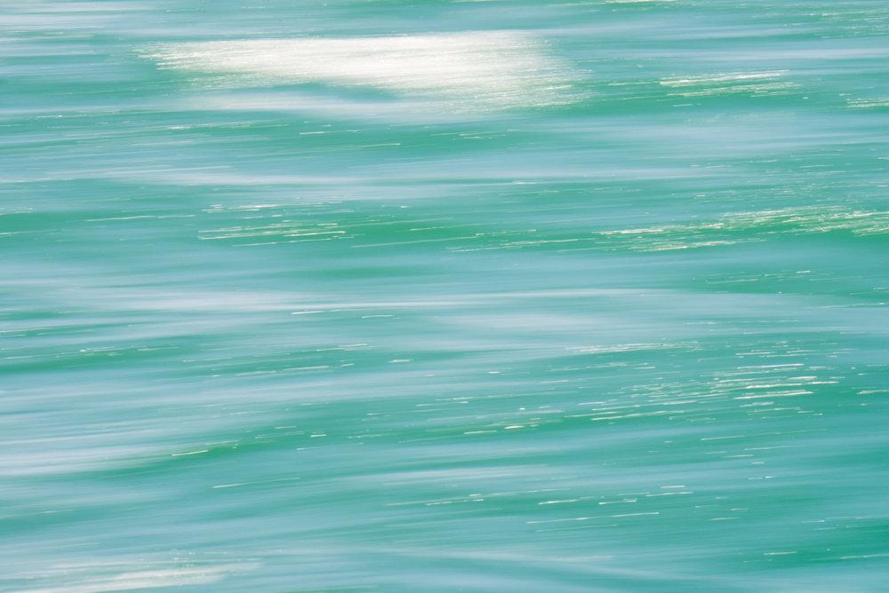 Grand Cayman Waves 6861