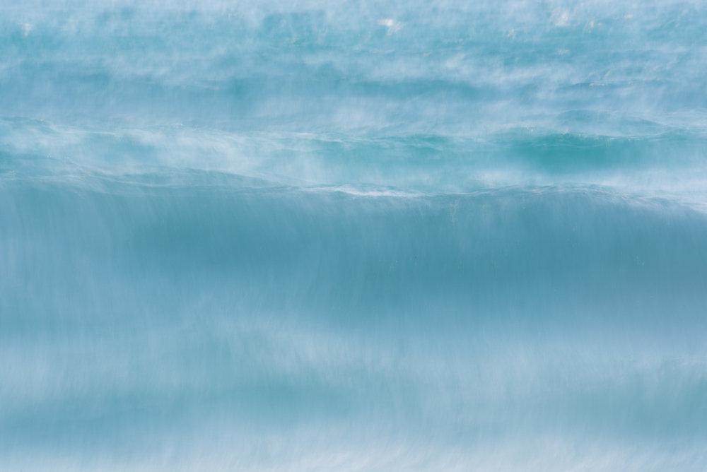 Antigua Waves 2284