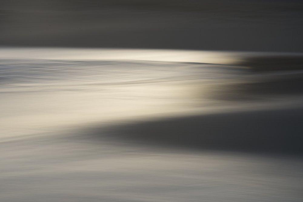 Antigua Waves 4847