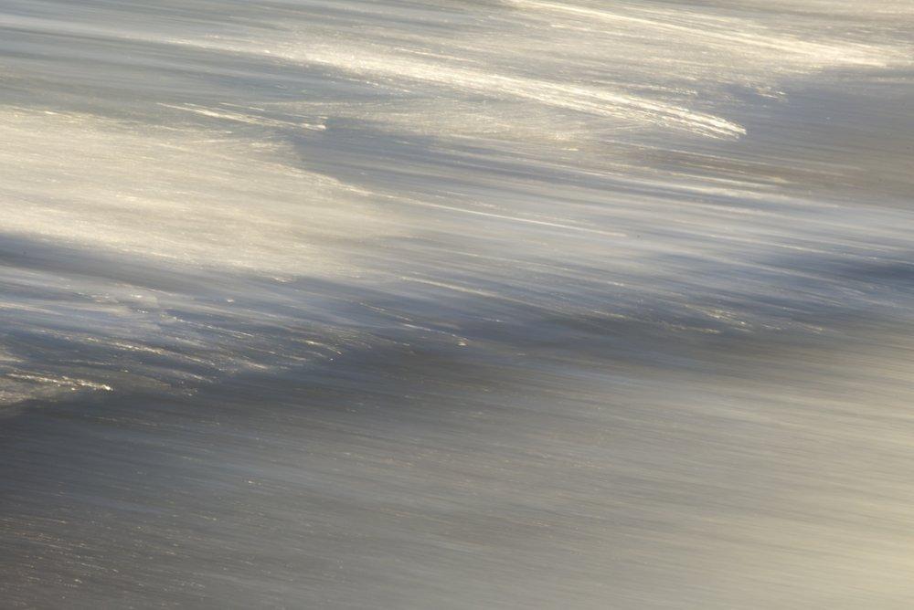 Antigua Waves 4711