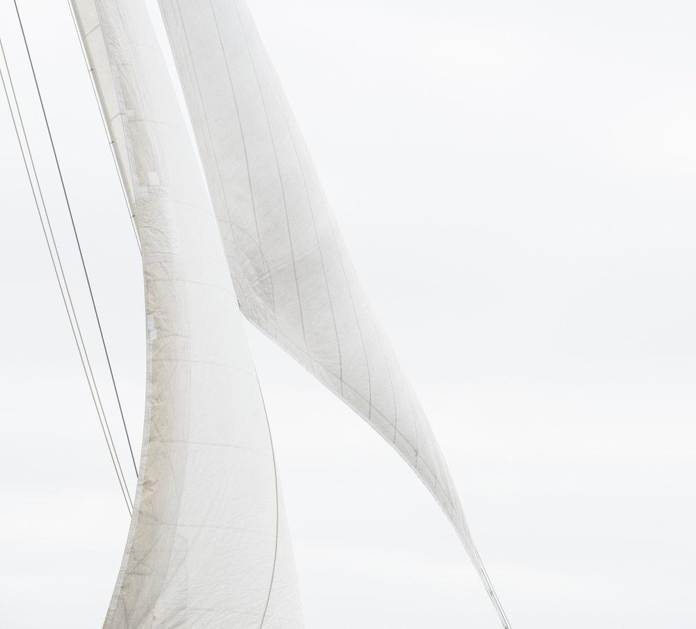 Sails 8105