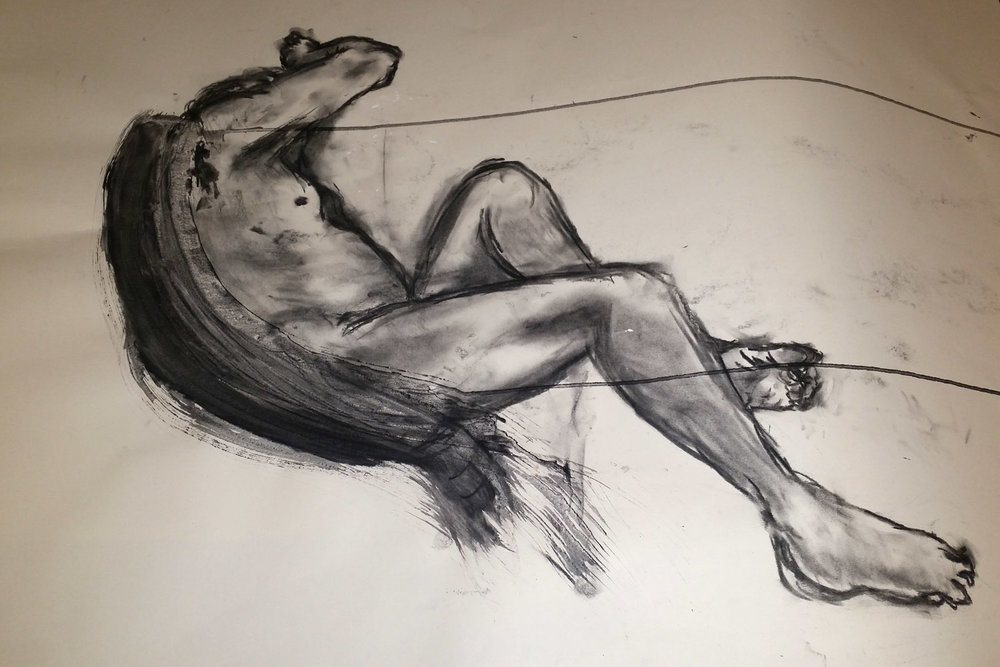 nude_drawing.jpg