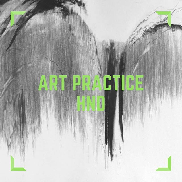 Our tutors are industry specialists and will ensure that you are ready for professional practice. Enrolling now for April. #blakeisbest #blakecollege #artpractice #fineart #london #highereducation #highernationaldiploma #hnd #btec