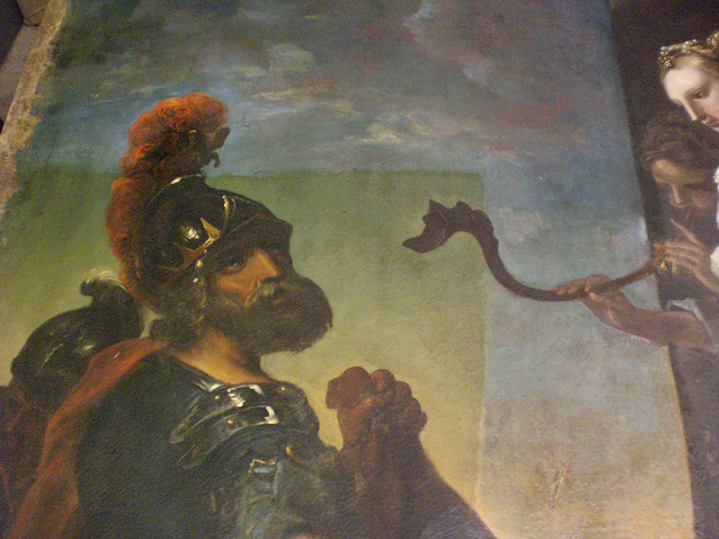 Konvengang-1.Biblische-Szene-während-Freilegung.jpg