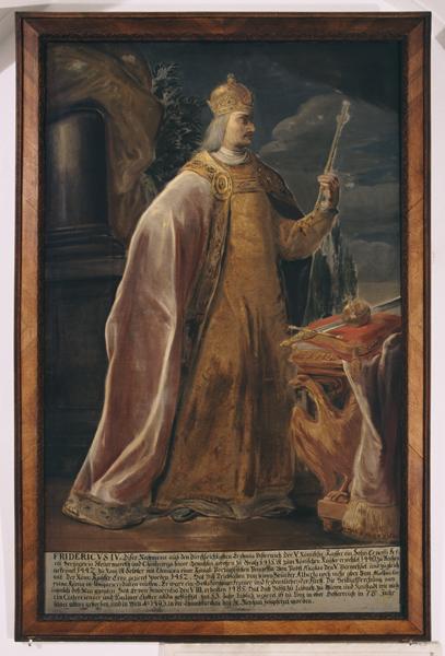 6.10.-Friedrich-IV-vor-Restaurierung.jpg