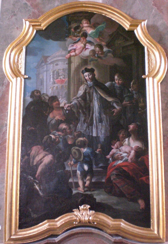 J.G.Schmidt Hl.Johannes Nepomuk Maria Taferl.jpg