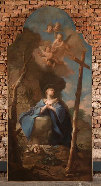 P.Troger Hl.Maria Magdalena Altenmarkt-Yspertal.jpg