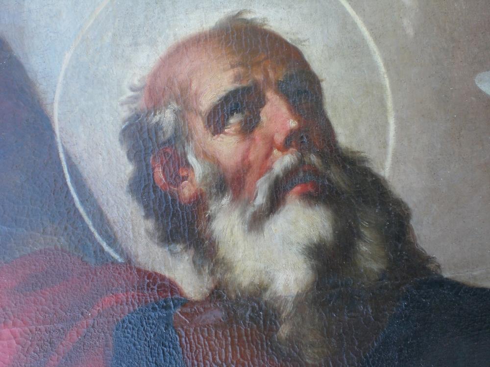 A.Hertzog Hl.Andreas Ausschnitt 1 Großstelzendorf.jpg