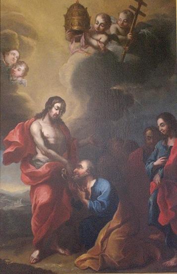 Konventgang-Christus-und-hl.Petrus-nach-Restaurierung.jpg