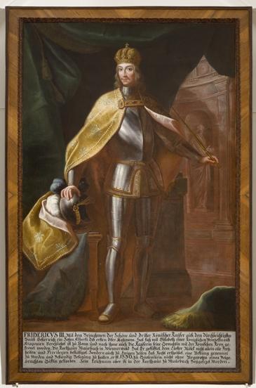 6.7.-Friedrich-III-nach-Restaurierung.jpg