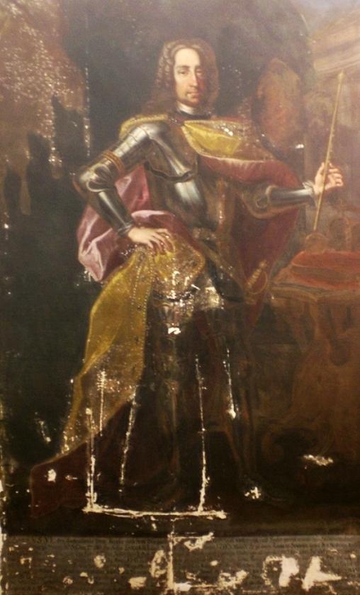 Carolus-VI-nach-Freilegung-mit-Kittungen-2.jpg