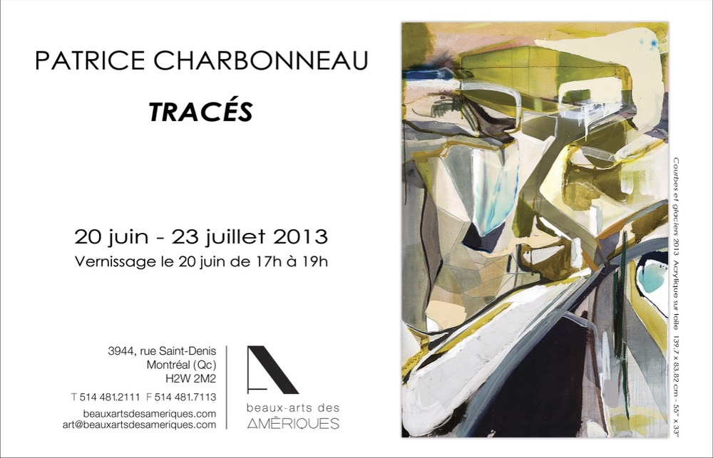 exposition Patrice Charbonneau - copie.jpg