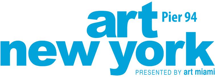 logo-amny-2016-banner.png