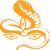 Jivamukti Snake