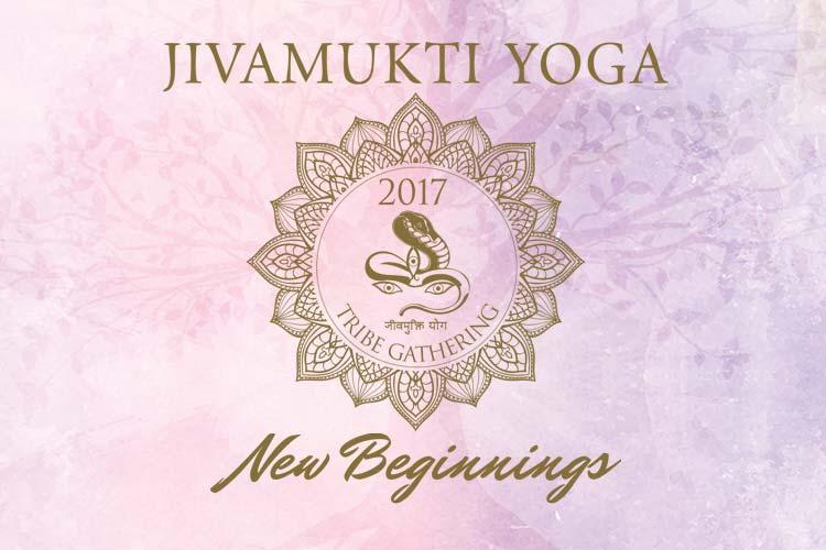 Jivamukti_Yoga_Tribe_Gathering_Logo_2017.png