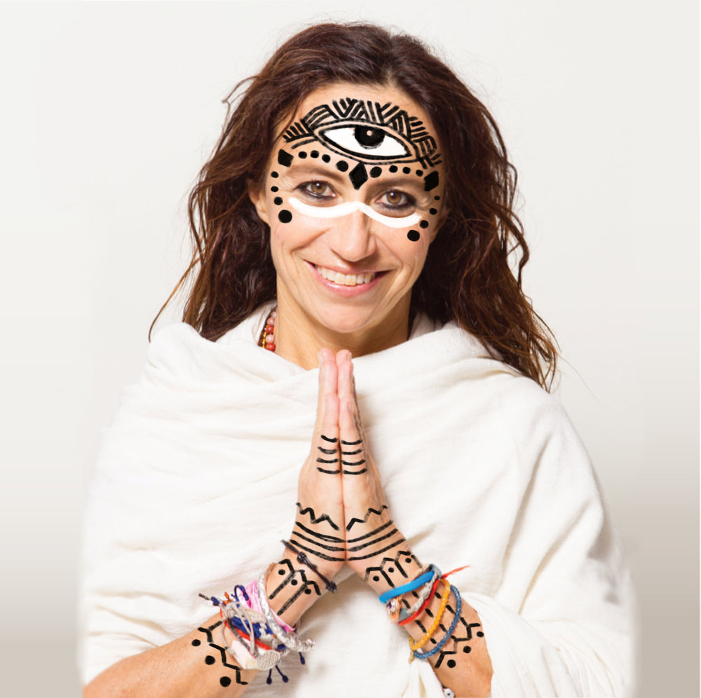 Yogeswari painted.jpg