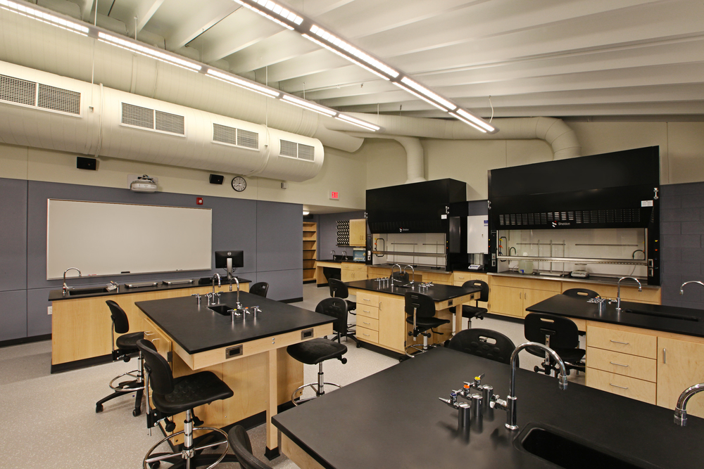 CUAA Science Remodel (1).jpg