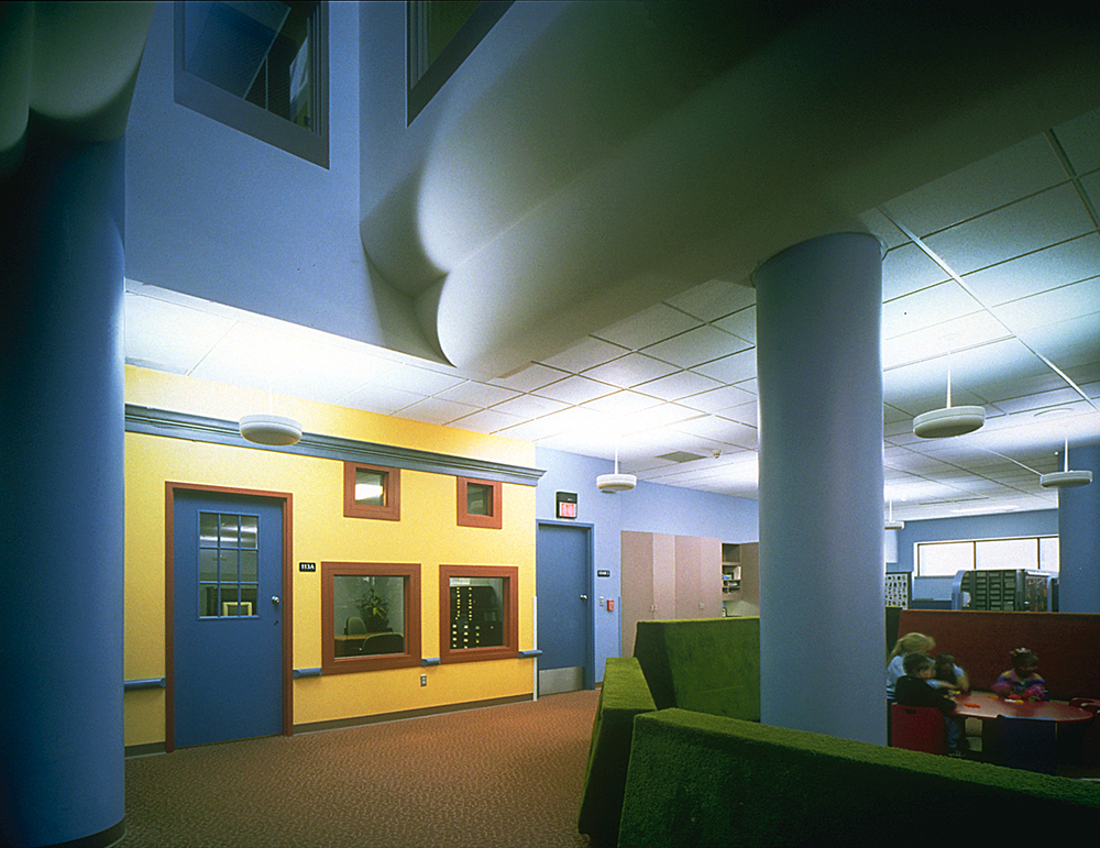 Penfield Childrens Center (2).jpg