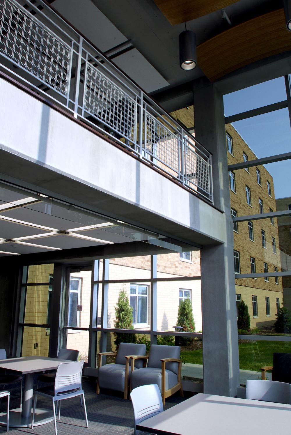 Chemnitz Hall (3).jpg
