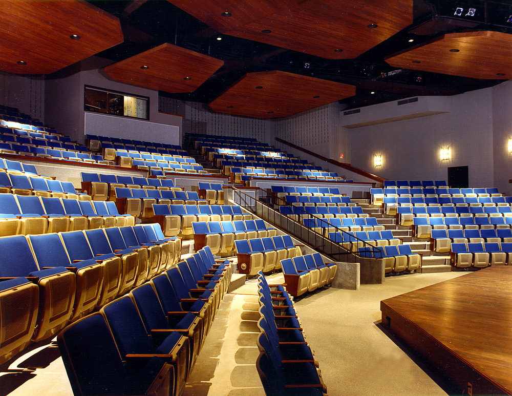 University School - Performing Arts Facility (1).jpg
