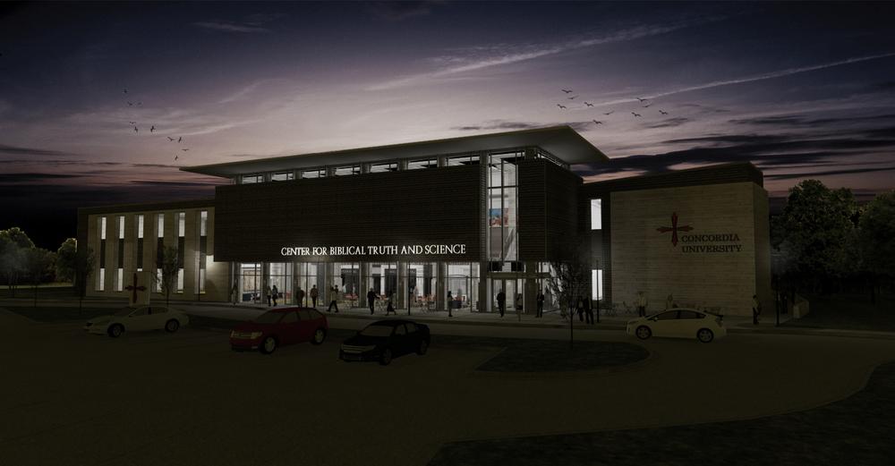 CUAA Biblical Truth Center (2).jpg