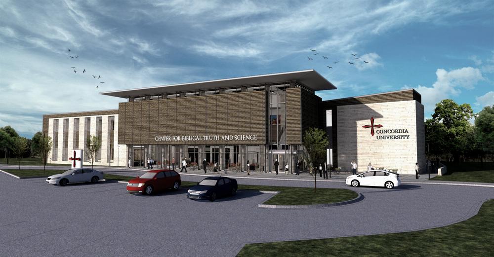 CUAA Biblical Truth Center (1).jpg