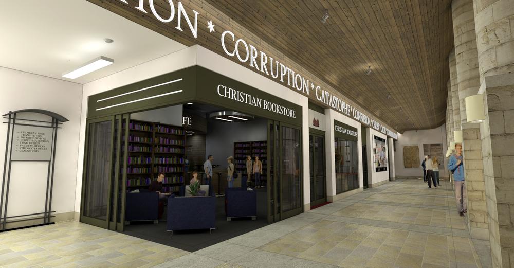 CUAA Biblical Truth Center (5).jpg