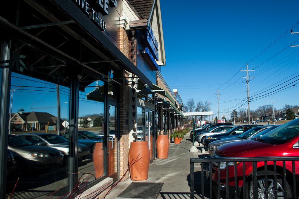 11301 N Port Washington Rd (3).jpg