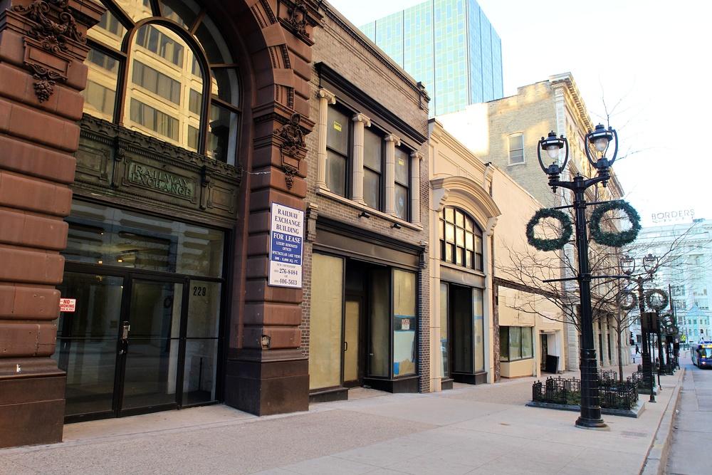 Wisconsin Avenue Redevelopment (2).jpg